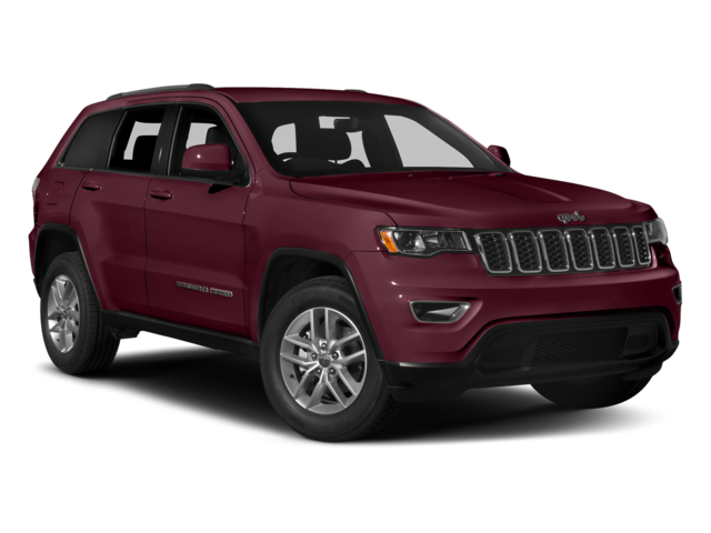 new 2017 jeep grand cherokee laredo sport utility in post falls j170352 findlay chrysler. Black Bedroom Furniture Sets. Home Design Ideas