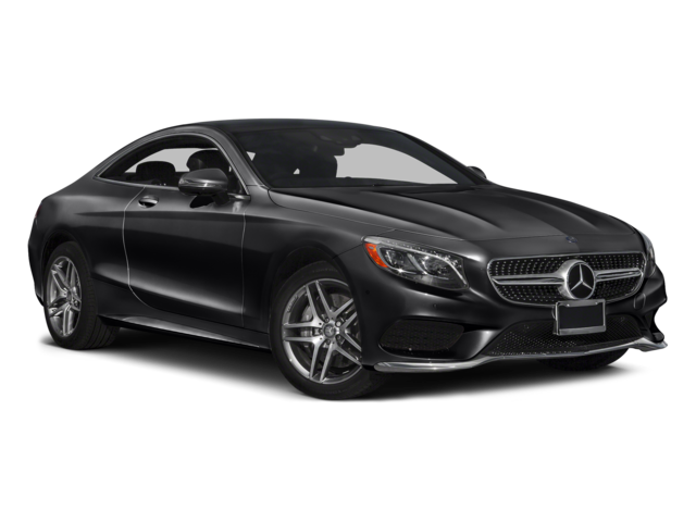 New 2017 mercedes benz s class s 550 coupe in bayside for Mercedes benz helms