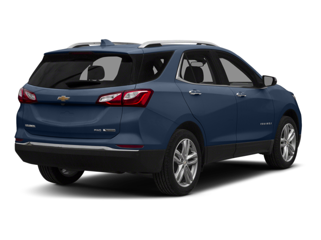 new 2018 chevrolet equinox premier 4d sport utility in libertyville t26770 libertyville chevrolet. Black Bedroom Furniture Sets. Home Design Ideas