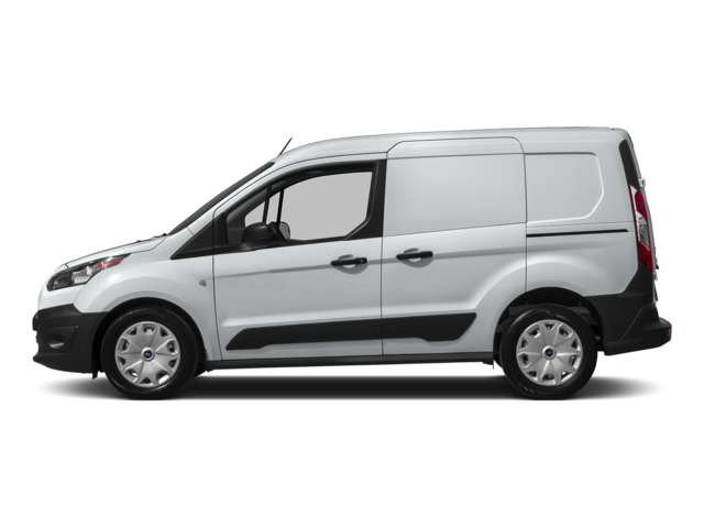 Pre-Owned 2015 Ford Transit Connect XLT