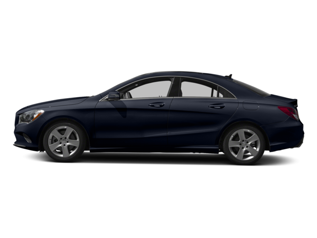New 2018 mercedes benz cla cla 250 coupe in bayside for Mercedes benz helms
