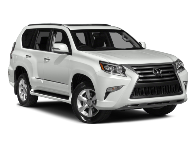 New 2015 Lexus GX 460 Sport Utility in Edison #F152055X | Ray Catena ...