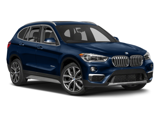 new 2018 bmw x1 xdrive28i sport utility in springfield township db2138 bmw of springfield. Black Bedroom Furniture Sets. Home Design Ideas