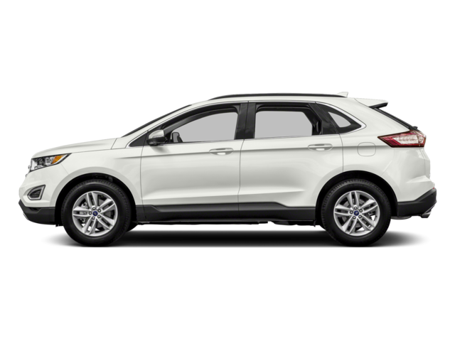 new 2018 ford edge titanium sport utility in melrose park 55416 al piemonte ford. Black Bedroom Furniture Sets. Home Design Ideas