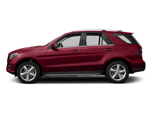 New 2016 mercedes benz gle gle300d 4matic suv in newport for Fletcher mercedes benz