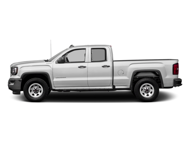 new 2017 gmc sierra 1500 double cab pickup in delray beach 188120g delray buick gmc. Black Bedroom Furniture Sets. Home Design Ideas