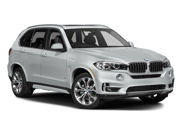 Pre Owned 2018 Bmw X5 Xdrive40e Iperformance Sports Activ