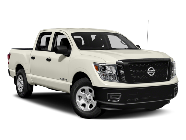 Roseville Auto Sales >> New Nissan Vehicles Future Nissan Of Roseville | Autos Post