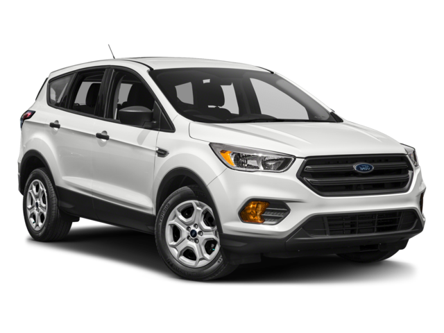 new 2018 ford escape s 4d sport utility in ontario 8c288 citrus motors ford. Black Bedroom Furniture Sets. Home Design Ideas