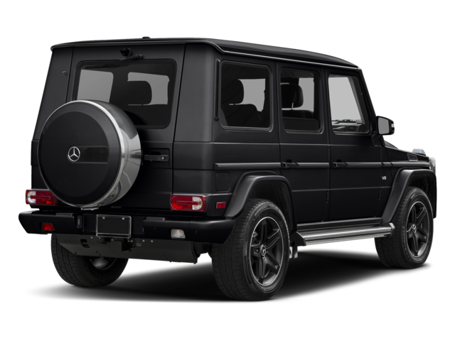 New 2017 mercedes benz g class g 550 suv in beverly hills for 2017 mercedes benz g class msrp