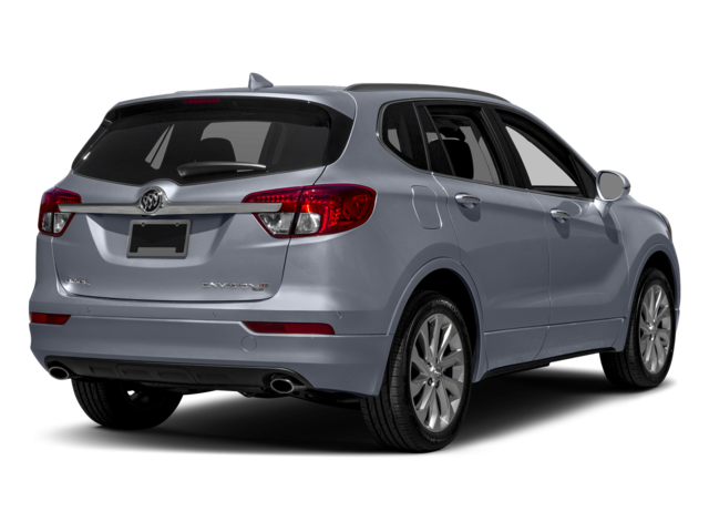 new 2017 buick envision essence suv in hayward h17045 don johnson motors. Black Bedroom Furniture Sets. Home Design Ideas
