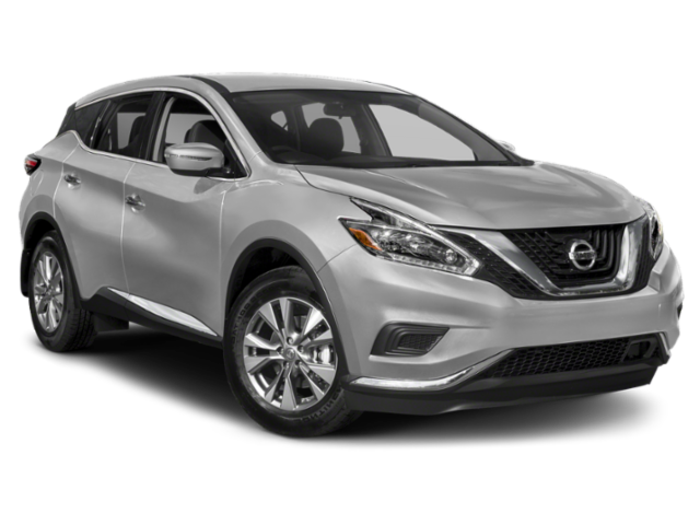 new 2018 nissan murano platinum sport utility in salt lake city 1n81015 ken garff nissan salt. Black Bedroom Furniture Sets. Home Design Ideas
