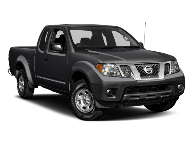 new 2018 nissan frontier s extended cab pickup in. Black Bedroom Furniture Sets. Home Design Ideas