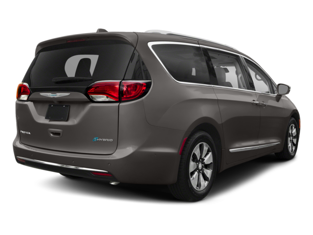 new 2017 chrysler pacifica hybrid premium passenger van in san jose 171279 normandin chrysler. Black Bedroom Furniture Sets. Home Design Ideas
