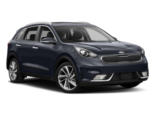 new 2017 kia niro touring fwd 4 dr suv in woodstock w00014 carriage kia of woodstock. Black Bedroom Furniture Sets. Home Design Ideas