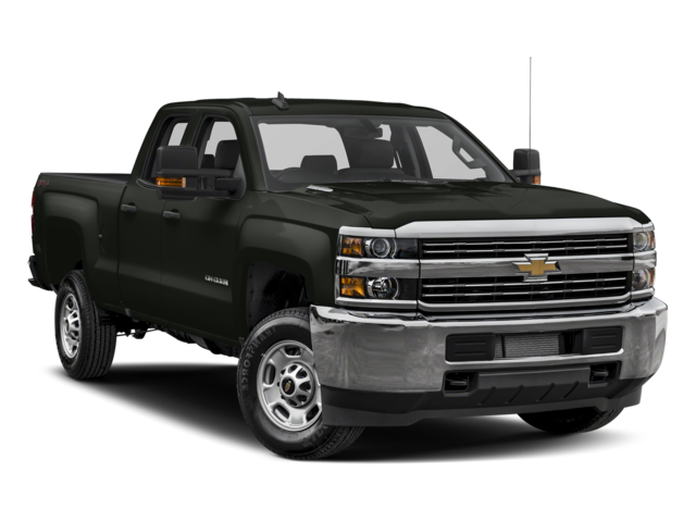 new 2017 chevrolet silverado 2500hd work truck double cab in lowell ma near lawrence and. Black Bedroom Furniture Sets. Home Design Ideas