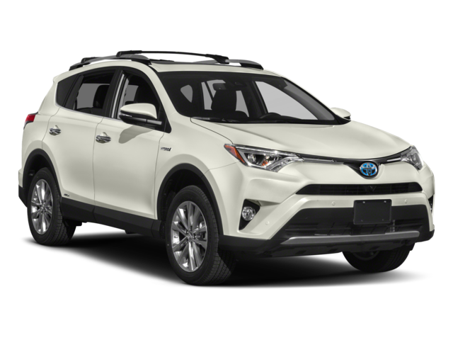 new 2018 toyota rav4 hybrid limited awd ut in marina del rey 190856 marina del rey toyota. Black Bedroom Furniture Sets. Home Design Ideas