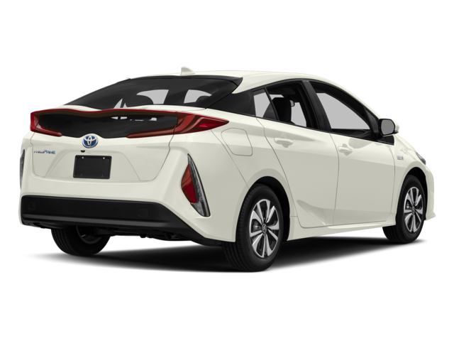 new 2018 toyota prius prime plus hatchback in cortlandt manor 800965 curry toyota. Black Bedroom Furniture Sets. Home Design Ideas