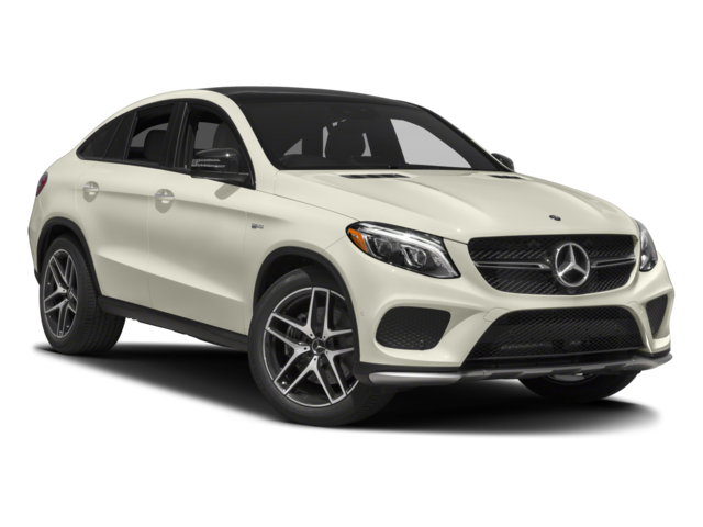 New 2018 mercedes benz gle amg gle 43 suv in amityville for Mercedes benz financial payment address