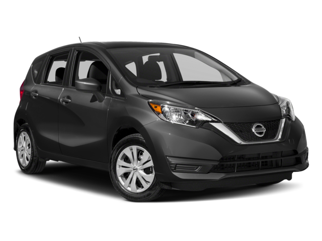 new 2017 nissan versa note s plus 4d hatchback in huntington beach 44973 surf city nissan. Black Bedroom Furniture Sets. Home Design Ideas