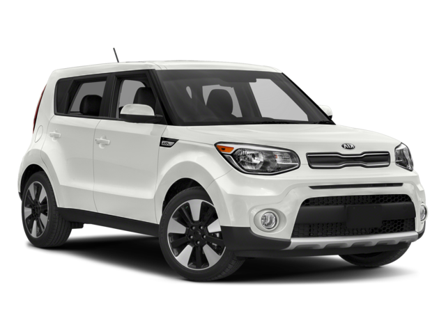new 2018 kia soul wagon in lawrence k8084 commonwealth motors. Black Bedroom Furniture Sets. Home Design Ideas