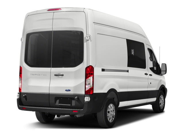 New 2018 ford transit 250 base 3d high roof cargo van near new 2018 ford transit 250 base fandeluxe Gallery
