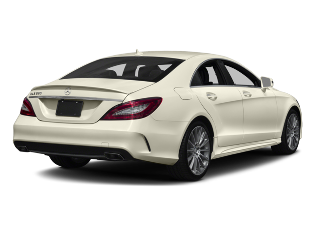2018 mercedes benz cls 550 4matic coupe lease 959 mo for Mercedes benz residual value