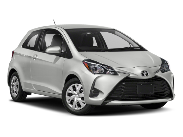 new 2018 toyota yaris 3 dr l liftback hatchback in mt. Black Bedroom Furniture Sets. Home Design Ideas