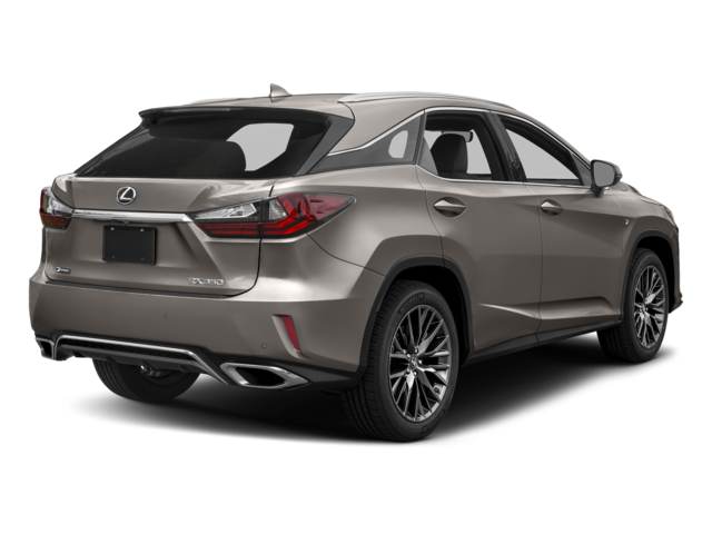 new 2018 lexus rx 350 f sport sport utility on guam l18010112 atkins kroll guam. Black Bedroom Furniture Sets. Home Design Ideas