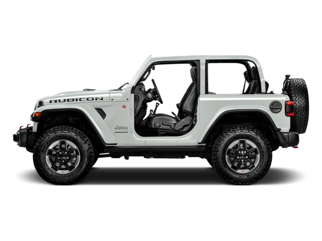 80 New Jeep Wrangler Models For Sale Tacoma Dodge Chrysler Jeep Ram