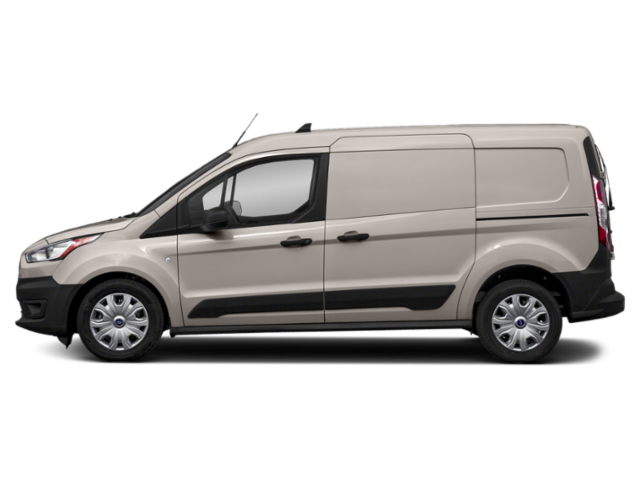 New 2019 Ford Transit Connect XLT LWB