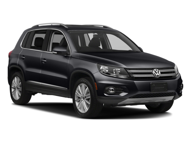 new 2017 volkswagen tiguan 2 0t limited s 4motion awd 2 0t. Black Bedroom Furniture Sets. Home Design Ideas