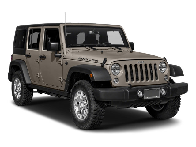 new 2017 jeep wrangler unlimited rubicon suv in lubbock j7579t frontier dodge. Cars Review. Best American Auto & Cars Review