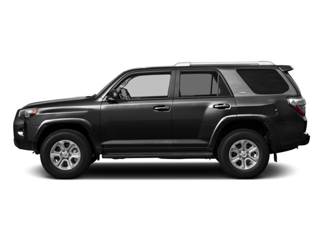 new 2016 toyota 4runner sr5 4x4 sr5 4dr suv in eatontown g5384818 galaxy toyota. Black Bedroom Furniture Sets. Home Design Ideas