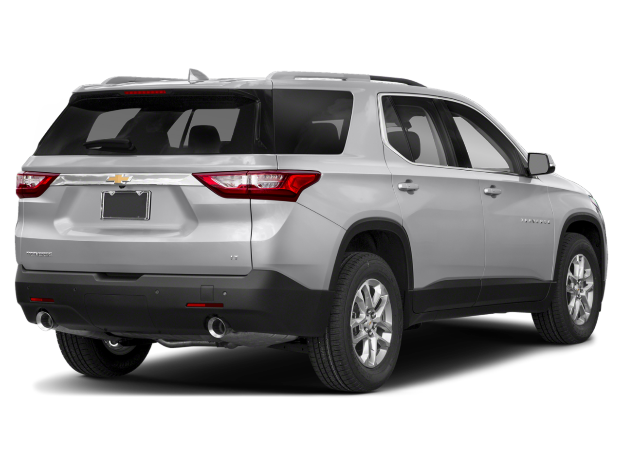 New 2019 Chevrolet Traverse Premier Sport Utility In San Jose Reading Light Bulbs Passat Wiring Diagram
