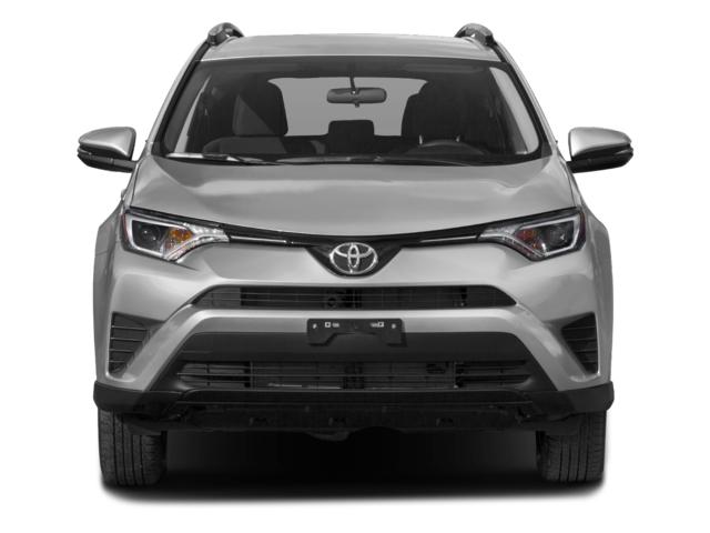 Certified Pre Owned 2017 Toyota Rav4 4d Sport Utility Le Awd In Tucson 27258p Precision Toyota Of Tucson