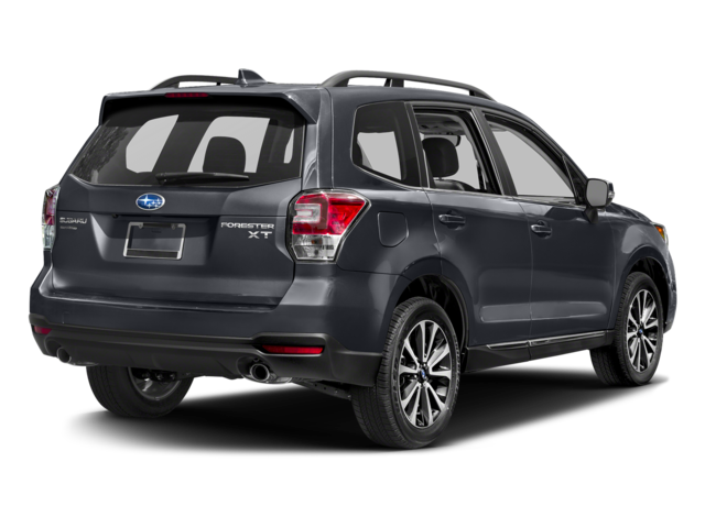 Unique 2018 Subaru forester 2.0xt Premium