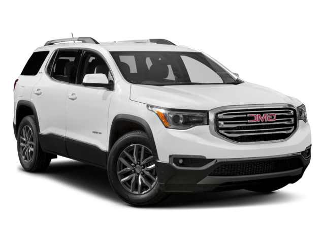 2015 gmc acadia denali review autos post. Black Bedroom Furniture Sets. Home Design Ideas