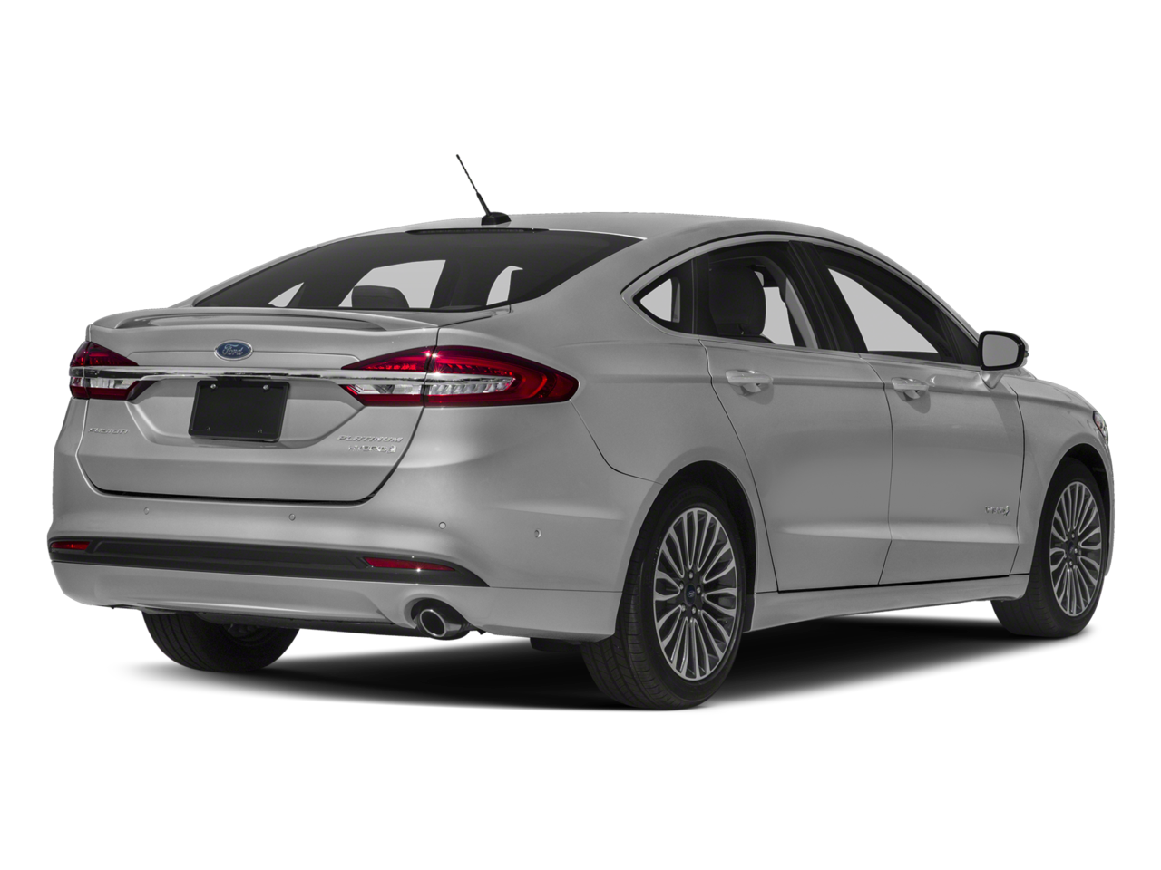 new 2018 ford fusion hybrid platinum 4d sedan in san jose cfd10492 capitol ford. Black Bedroom Furniture Sets. Home Design Ideas