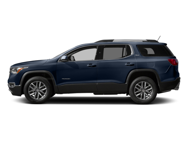 new 2017 gmc acadia slt 1 suv in delray beach 165841g delray buick gmc. Black Bedroom Furniture Sets. Home Design Ideas
