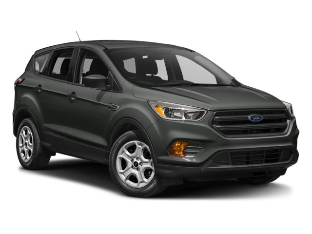 New Car Tire Warranty Ford