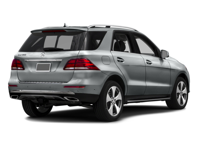 New 2016 mercedes benz gle gle350 suv in minnetonka 70270 for 2016 mercedes benz gle350 4matic