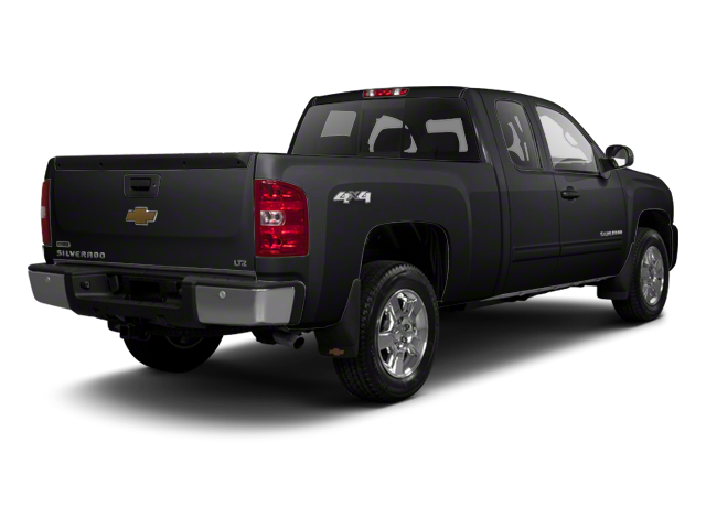 Used 2011 chevrolet silverado 1500 lt for sale p2997a plainfield in pre owned 2011 chevrolet silverado 1500 lt fandeluxe Gallery