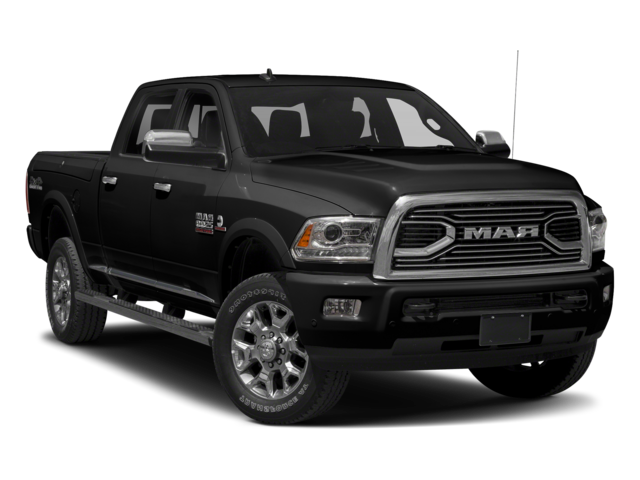 new 2017 ram 2500 limited 4x4 crew cab 6 39 4 box crew cab. Black Bedroom Furniture Sets. Home Design Ideas