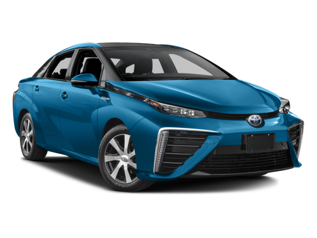 Stevens Creek Lexus Used Cars >> Stevens Creek Bmw | New Car Specs And Price 2019 2020