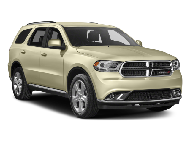 ... new new 2017 dodge durango new 2017 dodge durango sxt all wheel drive
