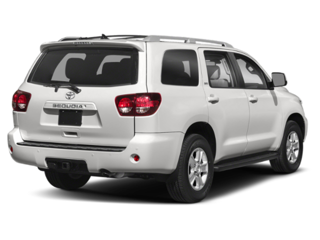 New 2019 Toyota Sequoia Limited Suv In Wilsonville 69188. New 2019 Toyota Sequoia Limited. Toyota. Parts Schematic 2004 Toyota Sequoia Limited At Scoala.co