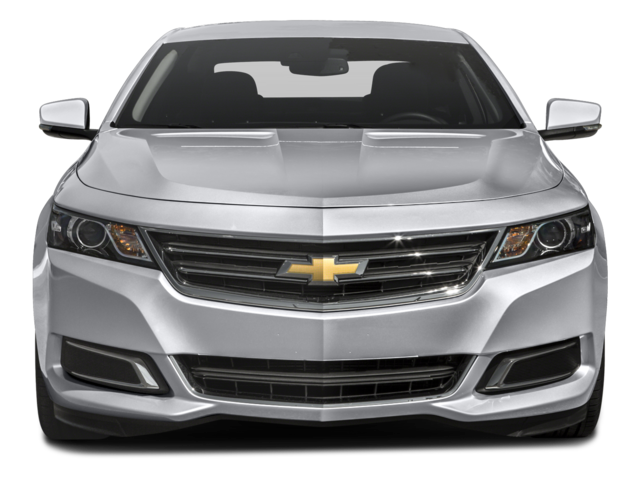 new 2017 chevrolet impala lt 4d sedan in waterbury 7166l17 blasius chevrolet cadillac. Black Bedroom Furniture Sets. Home Design Ideas
