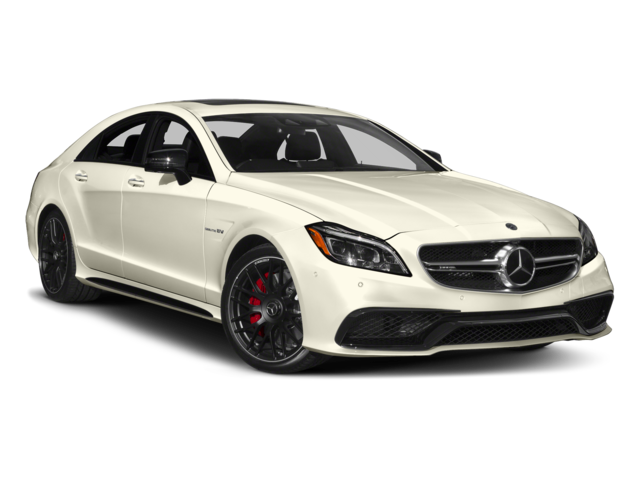 New 2017 mercedes benz cls amg cls 63s coupe coupe in for Mercedes benz helms