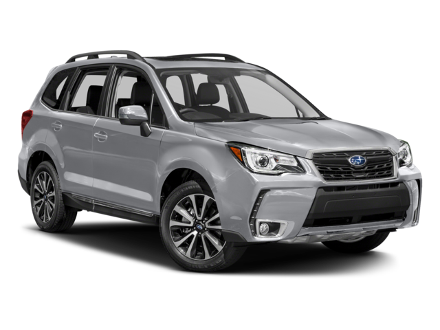 2018 subaru forester xt. interesting 2018 new 2018 subaru forester 20xt touring w starlink to subaru forester xt e